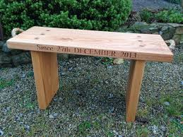 Woodworking Bench South Africa by 26 Wonderful Woodworking Bench Ireland Egorlin Com