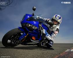 best 25 2008 yamaha r1 ideas only on pinterest yamaha r1 2008