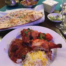 cuisine mar mayur cuisine of india restaurant corona mar ca opentable