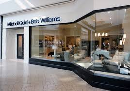 Home Design Center Denver The Editor At Large U003e Nearly 20 New Design Stores And Showrooms To