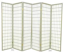 Privacy Screen Room Divider Ikea Folding Privacy Screen Screens Room Dividers Ikea S Dkkirova Org