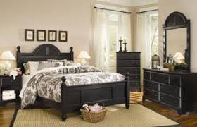 white cottage style bedroom furniture fashionable ideas cottage style bedroom furniture excellent white
