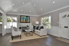 wainscoting ideas for living room living room wainscoting design ideas pictures zillow digs zillow
