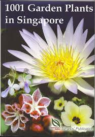 1001 garden plants in singapore boo chih min kartini omar hor