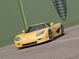koenigsegg extreme gentleman top 50 supercars listed by top speed top 10 lists supercars net