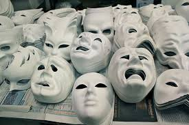 blank masks venice fit in florence academic trip ca macana mask studiofit