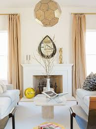 Interior Decorating Consultation Fees How To Hire An Interior Designer On A Budget Mydomaine
