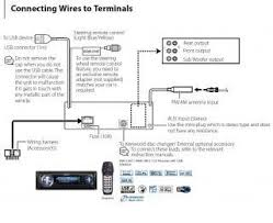 proton wira audio wiring diagram wiring diagram