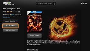 one way amazon prime video just became more appealing than netflix