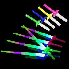 lightsaber toy light up light saber sword led lightsaber toy star wars look assorted colors