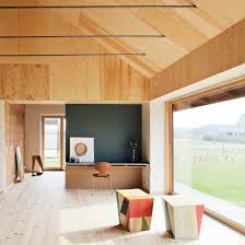 scandinavian home interior design 10 popular scandinavian home interiors on dezeen s boards