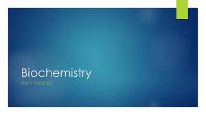 100 absolute ultimate guide biochemistry 34 best mcat