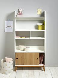 etageres chambre enfant 35 fantastique décoration étagère chambre bébé inspiration maison