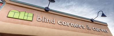 blind corners u0026 curves denver window coverings