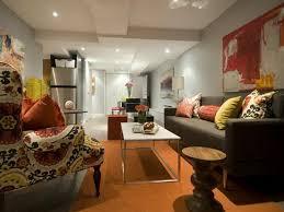 Basement Apartment Design Home Interior Design Ideas - Basement apartment designs