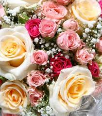 wedding flowers average cost what is the average cost of wedding flowers