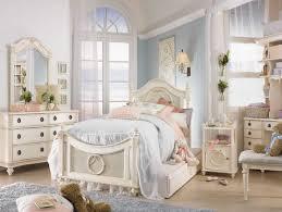 cute bedrooms lightandwiregallery com