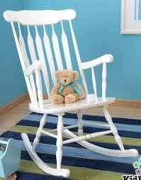 Nursery Rocking Chairs For Sale Nursery Rocking Chair Designdrip Co