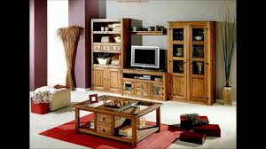 Living Room Ideas On A Budget A Look Into The Affordable Living Room Ideas 2015 On Vimeo