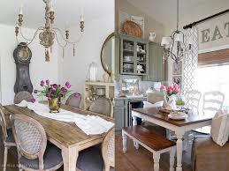 Room Decor Inspiration Reupholstered Dining Room Chairs Alluring Decor Inspiration Re