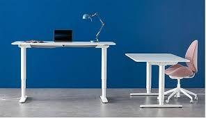 Lifehacker Standing Desk Ikea Standing Desks Ikea Zle