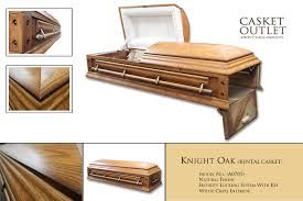how much is a casket casket outlet canada affordable wooden casket company