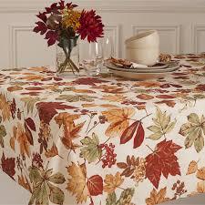 thanksgiving tablecloths sale fresh miami lenox christmas tablecloths sale 20343