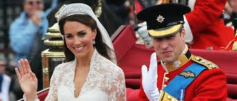 william and kate weddings prince william and kate middleton