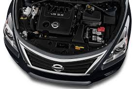 nissan altima 2016 check engine light 2015 nissan altima reviews and rating motor trend