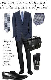 13 best s business casual attire images on