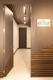 Office Design Interior Best 25 Commercial Interiors Ideas On Pinterest Commercial