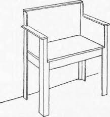child s dressing table and chair how to make dressing table chair