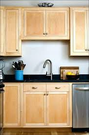 what type of paint for cabinets what type of paint for kitchen cabinets full size of color kitchen