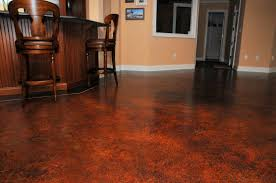 concrete flooring contractor in braunfels tx 512 270 2542