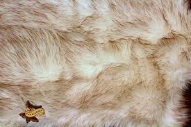Faux Fur Sheepskin Rug Brown Faux Fur Rug Best Rug 2017