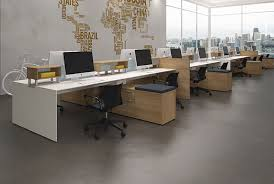 Unique Office Furniture Systems  Best Of Neocon Winners - Unique office furniture