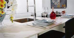 smart countertop is engineered quartz a smart countertop option