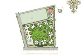 luxury floor plan rg group