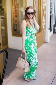 Lilly Pulitzer For Starbucks Lilly Pulitzer For Target Jumpsuit Progression By Design