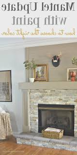 fireplace top brick fireplace tile decorate ideas fantastical