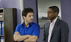 psych the movie see the first photo today u0027s news our take
