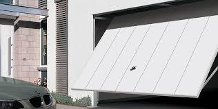porte box auto fabbro a porte blindate e serrature grate e inferriate di