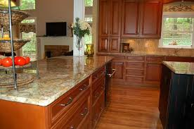 granite kitchen ideas kitchen granite hardwoods ideas wwa