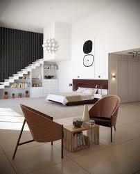 bedroom latest bedroom designs interior redesign bedroom ideas
