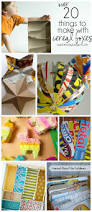 25 best cereal box storage ideas on pinterest cereal box
