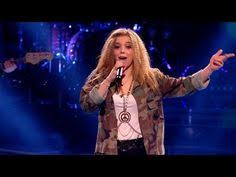 The Voice Blind Auditions 3 Right Here Cassius Henry Performs U0027closer U0027 The Voice Uk