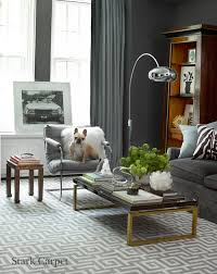 stark carpet unique and trendsetting designs that define a space
