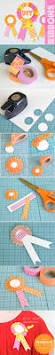 117 best tape ideas washi duct fabric paper etc images on