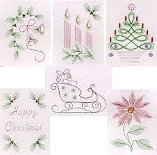 best 25 free printable christmas cards ideas on pinterest
