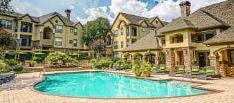 Atlanta Georgia Zip Code Map by Apartments For Rent In Dunwoody Ga Camden Dunwoody